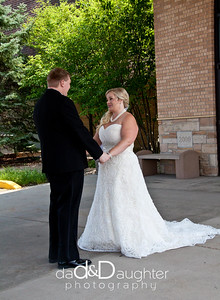 Nikki&JasonWedding_FORWEB_12_IMG_0005
