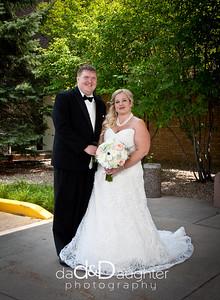 Nikki&JasonWedding_FORWEB_17_IMG_0031