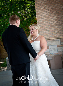 Nikki&JasonWedding_FORWEB_14_IMG_0014