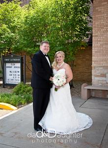 Nikki&JasonWedding_FORWEB_18_IMG_0037