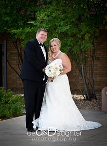 Nikki&JasonWedding_FORWEB_20_IMG_0052