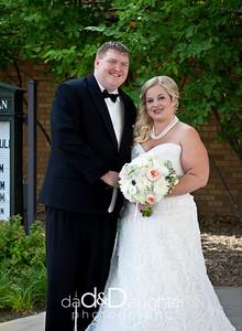 Nikki&JasonWedding_FORWEB_19_IMG_0050