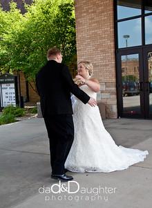 Nikki&JasonWedding_FORWEB_09_IMG_9992