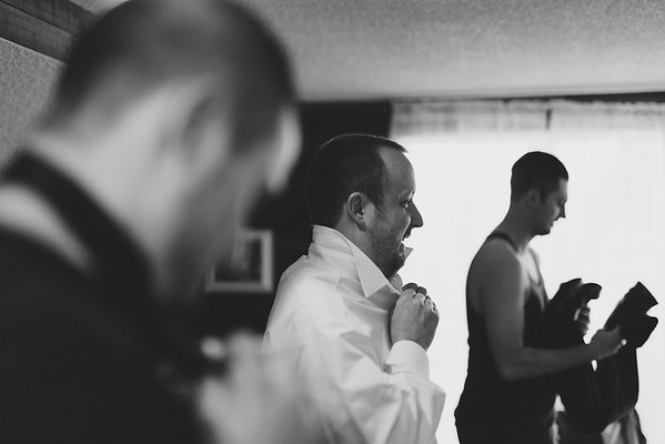 Nikki+Scott_Wed - 0007