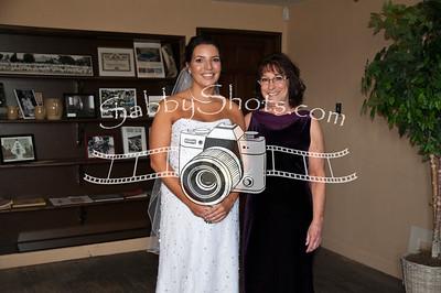 The Wedding-82