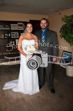 The Wedding-74
