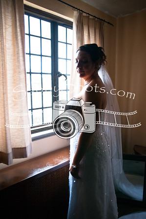 The Wedding-47