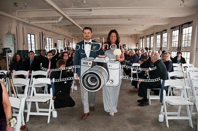 The Wedding-114