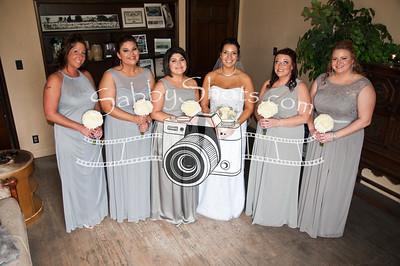 The Wedding-58