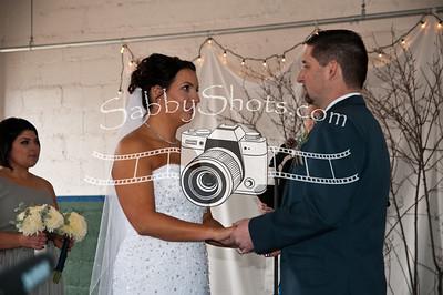 The Wedding-141