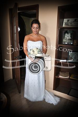The Wedding-51