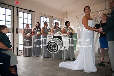 The Wedding-137