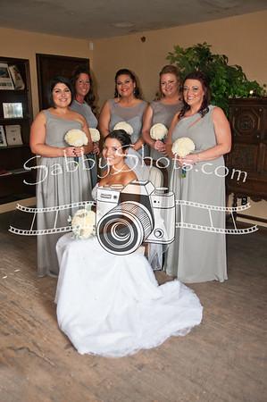 The Wedding-59