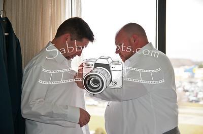 The Wedding-27