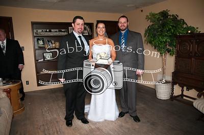 The Wedding-78