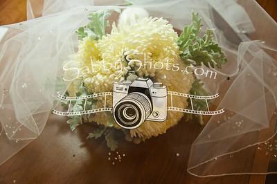 The Wedding-2