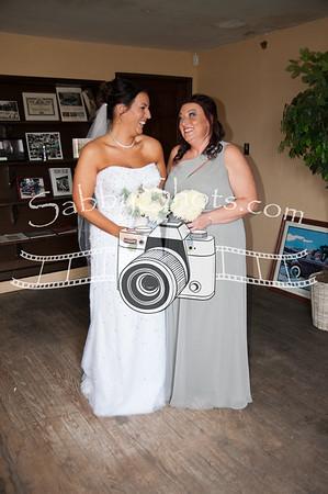 The Wedding-62