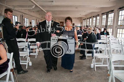 The Wedding-112