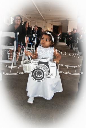 The Wedding-120
