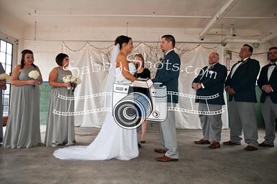 The Wedding-136