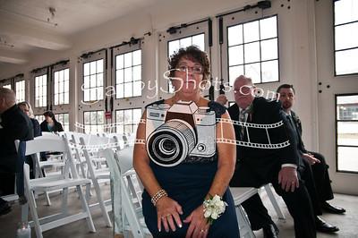 The Wedding-124