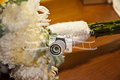 The Wedding-4