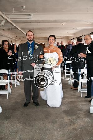 The Wedding-130