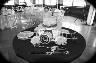 The Wedding-85