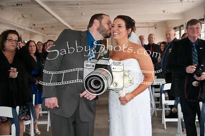 The Wedding-133