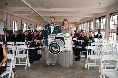 The Wedding-113
