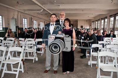 The Wedding-111