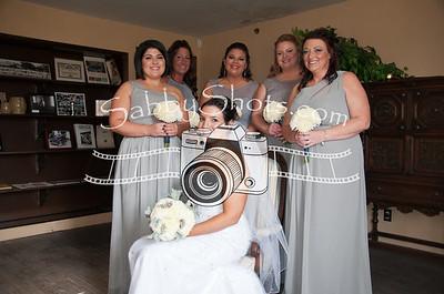 The Wedding-60