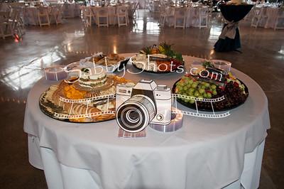 The Wedding-108