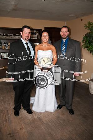 The Wedding-79