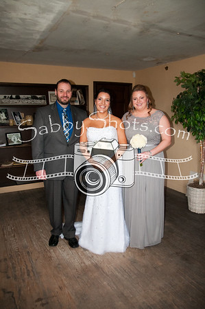 The Wedding-80