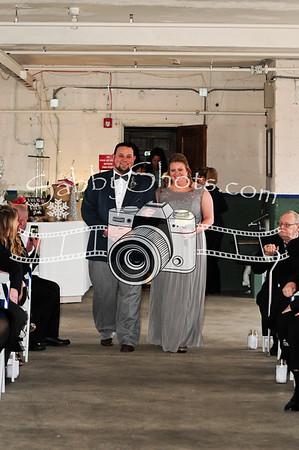 The Wedding-127