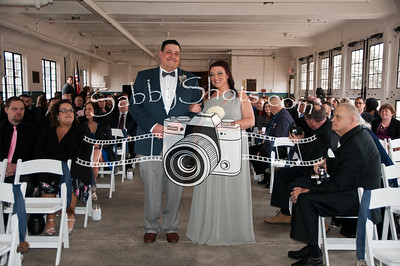 The Wedding-117