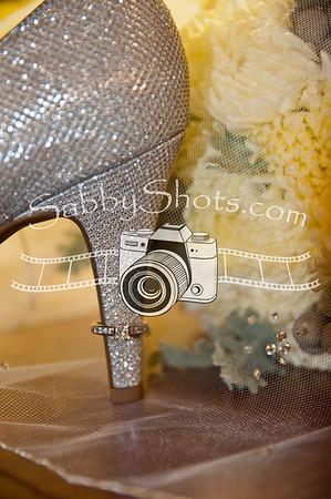 The Wedding-3