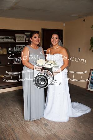 The Wedding-66