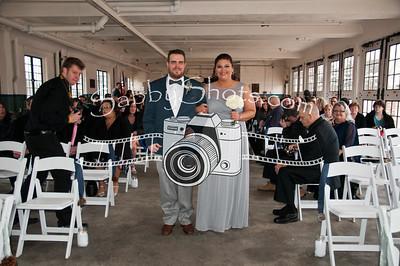 The Wedding-115