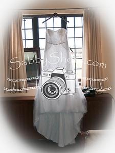 The Wedding-38