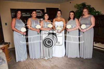 The Wedding-57