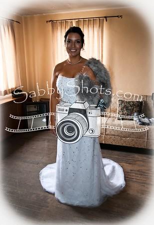 The Wedding-46_pp