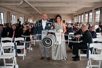 The Wedding-119