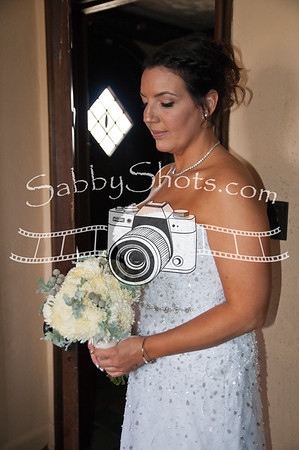 The Wedding-52