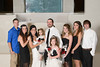 KendrallaPhotographyDR6_1266-Edit-
