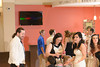 KendrallaPhotographyDR6_1162-