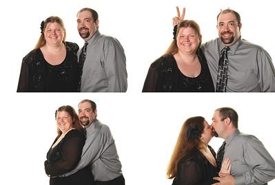 2010.10.23 Nikki and George Prints 001
