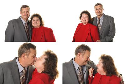 2010.10.23 Nikki and George Prints 003