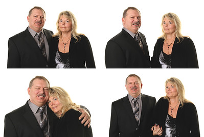 2010.10.23 Nikki and George Prints 007